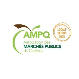 Logo AMPQ