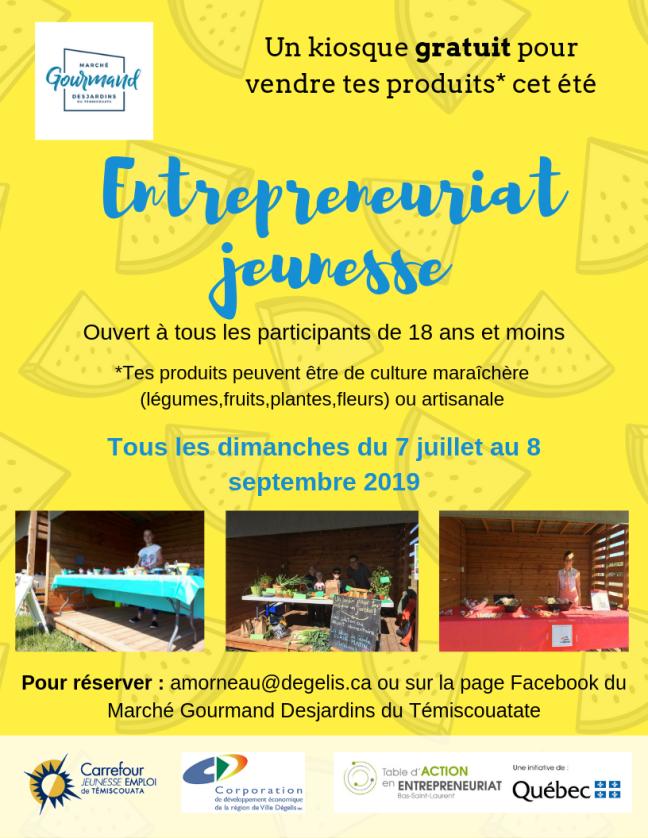 Entrepreneuriat jeunesse.png